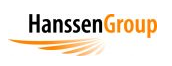 Logo Hanssen Group