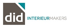 Logo DID interieurmakers