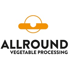 Logo Allround Vegetable Processing