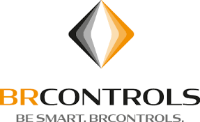 Logo BRControls Products