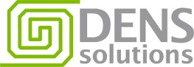 Logo DENSsolutions