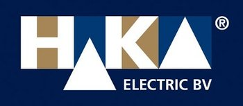 Logo H.K. Electric B.V.