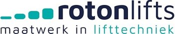 Logo Roton Lifts Europe